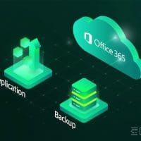 List of Microsoft 365 Backup Services and Recommendations